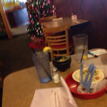Photo Of Celaya Mexican Restaurant Pearland Tx United States Cry Decorations