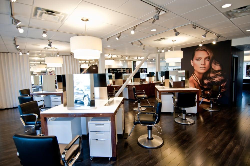 Beauty salon derry - Cosabella lingerie