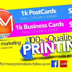 Tenacious marketing usa printing services 900 lanewood ave photo of tenacious marketing usa chula vista ca united states reheart Choice Image