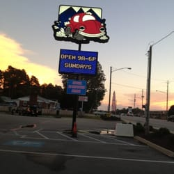 Car Wash Hope Mills Nc