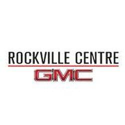 Rockville Centre Gmc >> Rockville Centre Gmc Service Center Auto Repair 510 Sunrise Hwy