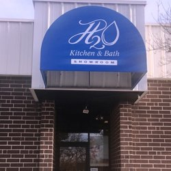 HO Kitchen Bath Kitchen Bath Yonkers Rd Raleigh NC - Kitchen and bath raleigh nc