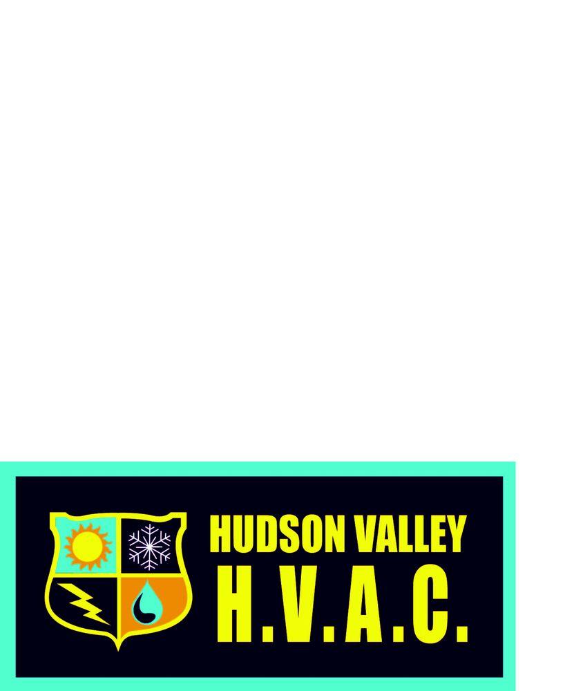 Hudson Valley HVAC: 246 Country Club Dr, Florida, NY