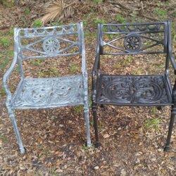 jeffs furniture repair 14 photos furniture repair port