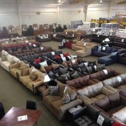 Bon Photo Of American Freight Furniture And Mattress   Knoxville, TN, United  States