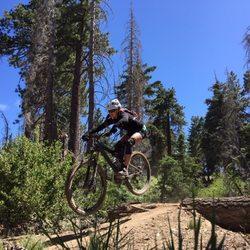 Ninja Mountain Bike Performance - 25 Photos & 17 Reviews