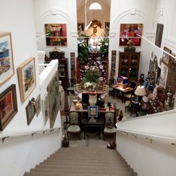 Deer Run Art And Artifacts Closed Home Decor 2024 Main St