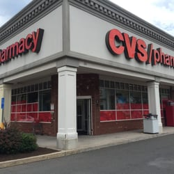 cvs pharmacy drugstores 22 windsor ave rockville ct phone