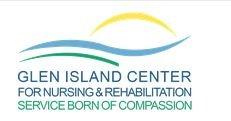 Glen Island Center for Nursing & Rehabilitation: 490 Pelham Rd, New Rochelle, NY