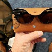 aec7d8be97 Sunglass Hut International - Sunglasses - 4200 NW 21st St