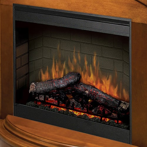 Northeastern Fireplace & Design: 1650 US Rt 9W, Selkirk, NY