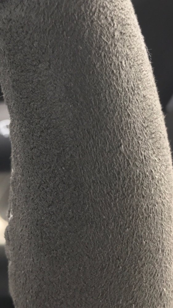 Onsite Shine Personalized Detailing 10 Photos Car Wash