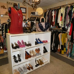 Photo Of Deja Vu Consignment Furniture   Saint Petersburg, FL, United  States ...