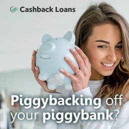 Payday loan 30350 picture 3