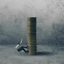 Payday loans tacoma image 10