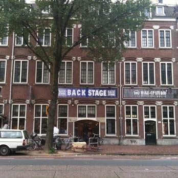 Galajurken Amsterdam Albert Cuyp.Verkleedkleding Kostuums Amsterdam Yelp