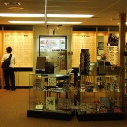 205edb62e297 Eyeglass Co Optcn - CLOSED - Eyewear   Opticians - 1268 Sumner Ave ...