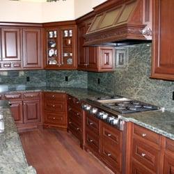 Exceptionnel Photo Of Arizona Custom Cabinets   Peoria, AZ, United States
