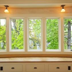 Wallside windows 18 photos 38 reviews windows for Wallside windows