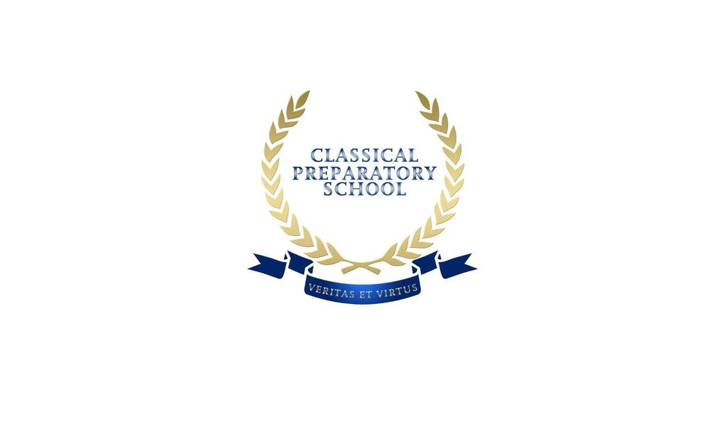 Classical Prep VPK: 12306 State Road 52, Hudson, FL