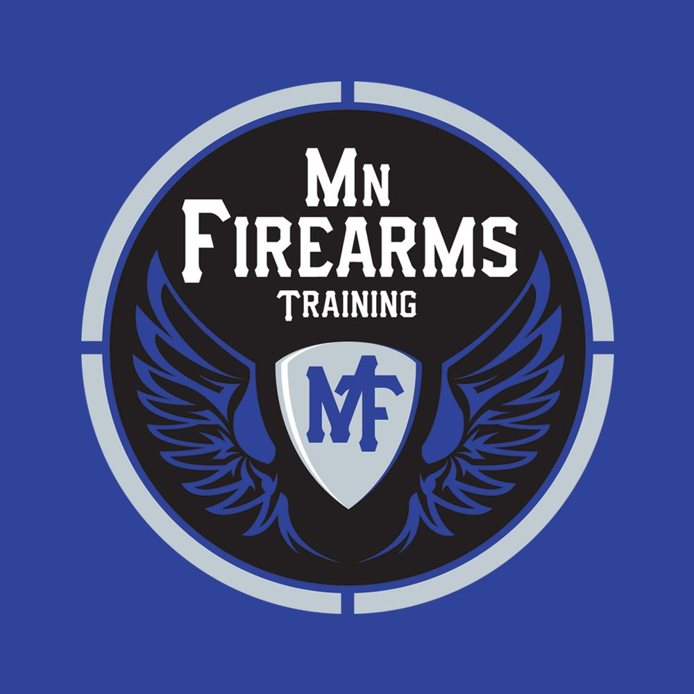 Minnesota Firearms Training: 2520 N Ferry St, Anoka, MN
