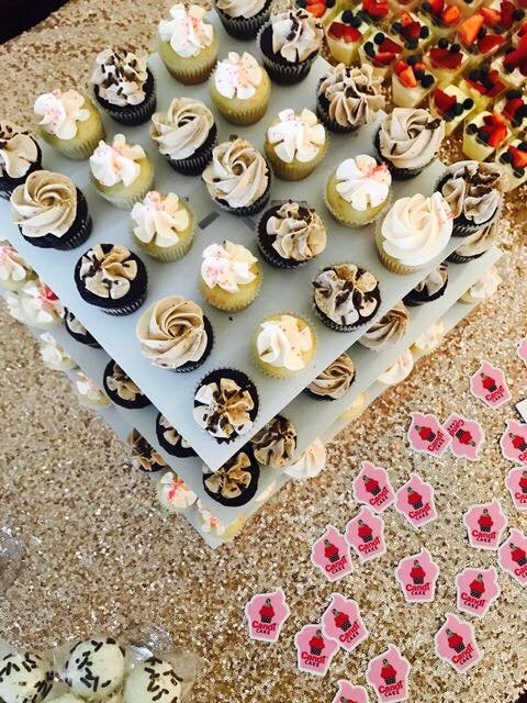 Check out those cupcakes but did you also notice those kick arse photo of candicake san francisco ca united states check out those cupcakes reheart Choice Image