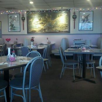 Photo Of New Magic Dragon Cornelia Ga United States Dining Room