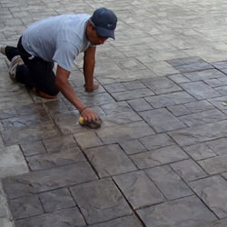 Photo Of Alex Stone Tile Services Los Angeles Ca United States