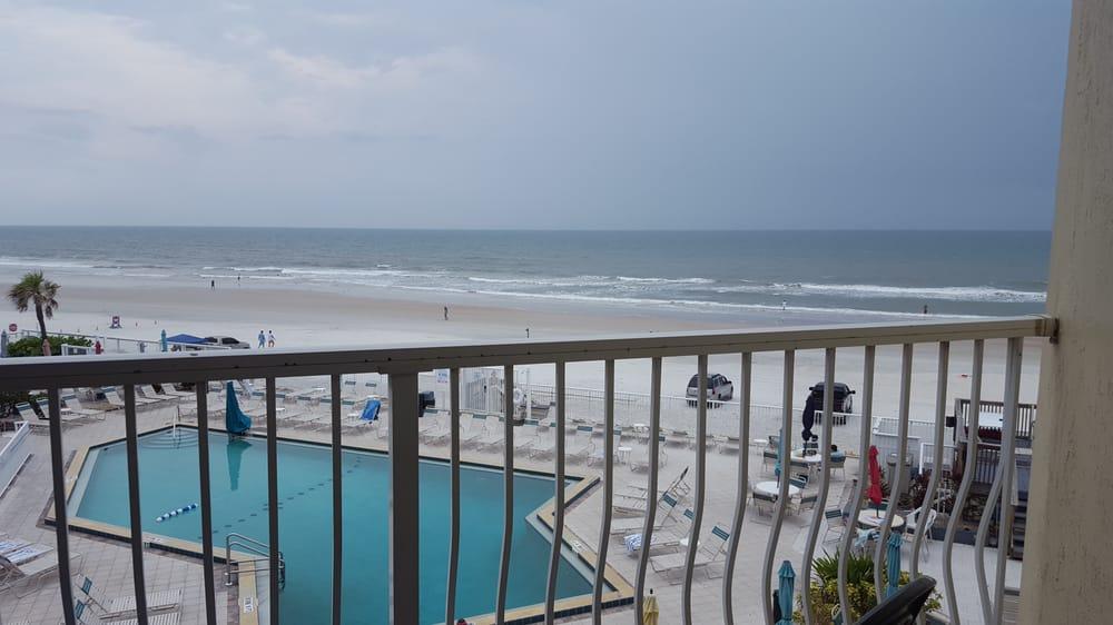 Ocean East Resort Club - Slideshow Image 1
