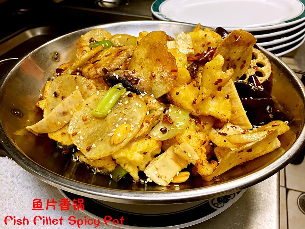 Xin s chinese cuisine 181 billeder 77 anmeldelser for 77 chinese cuisine