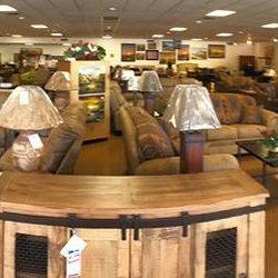 Jones Furniture Stores 709 E Florence Blvd Casa