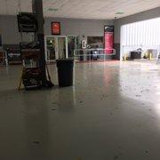 Good New Ownership, Photo Of Nissan Orange Park   Jacksonville, FL, United  States.