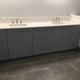 photo of interior arts savannah ga united states cabinets and drawers for cabinets and drawers for bathroom remodel