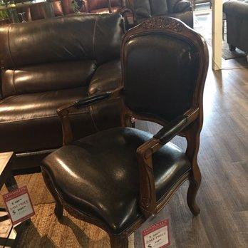 Photo Of Connollyu0027s Furniture   Livermore, CA, United States