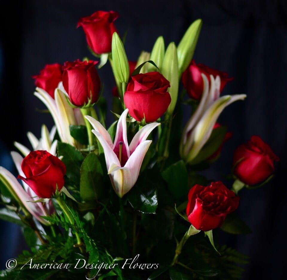 American designer flower 77 photos florists 4563 memorial dr american designer flower 77 photos florists 4563 memorial dr decatur ga phone number yelp izmirmasajfo