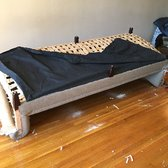 Dr Sofa 76 Photos 32 Reviews Furniture Reupholstery 220 E 134th St Bronx Ny Phone Number Last Updated December 16 2018 Yelp