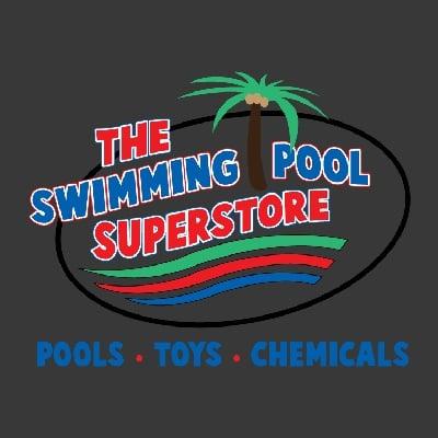 The Swimming Pool Superstore 1621 W Loop 281 Longview, TX Factory ...
