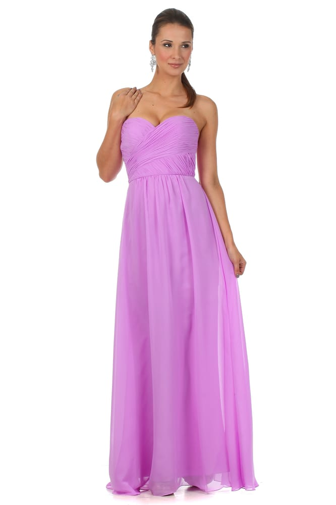 My Fashion - Women\'s Clothing - 228 E 11th St, Downtown, Los Angeles ...