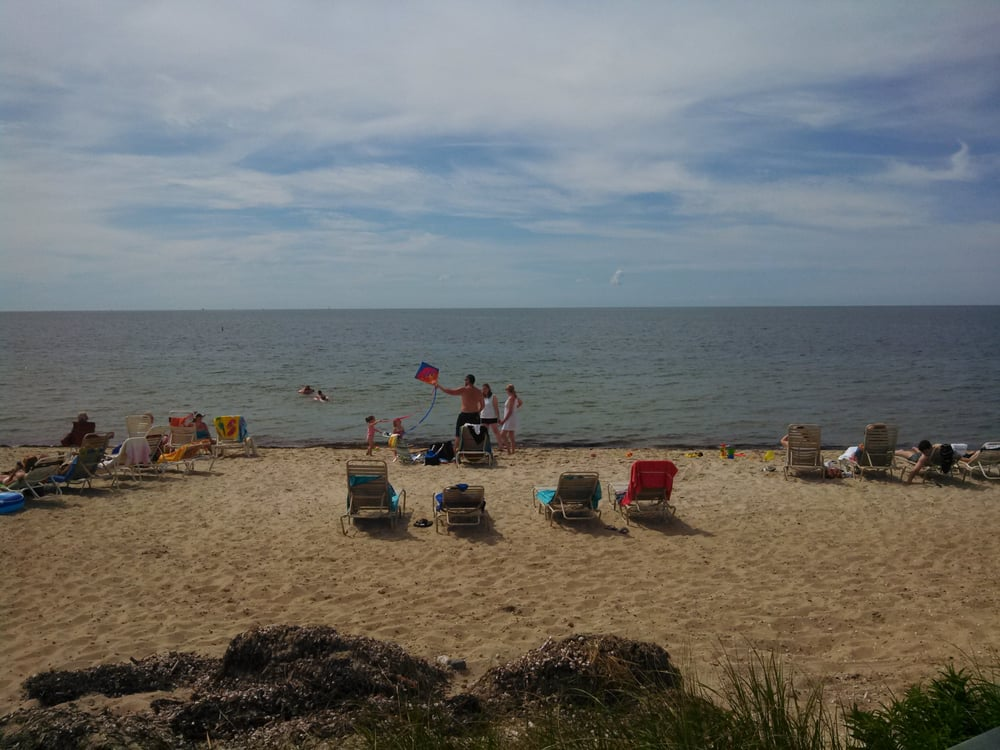 Edgewater Beach Resort Dennis Port Ma