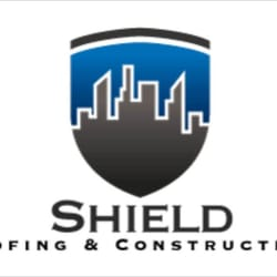 Photo Of Shield Roofing U0026 General Contracting   Chicago, IL, United States