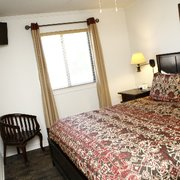 Two Photo Of Vineyard Court Designer Suites   College Station, TX, United  States.