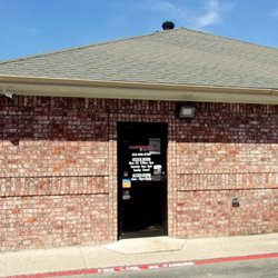 Exceptionnel Photo Of US Storage Centers   Harker Heights, TX, United States. Self  Storage