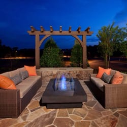 Celeste S Nelson - Better Homes & Gardens Real Estate GO Realty - 11 ...