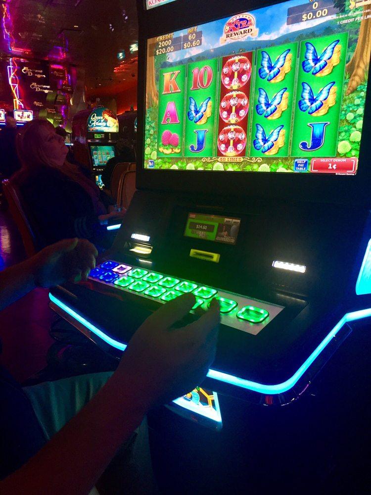 Motor city casino slot machines pearls casino games