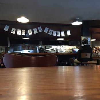 Hard Times Cafe Minneapolis Yelp