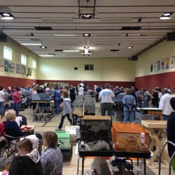 Berks County 4-H Community Center - 2019 All You Need to Know BEFORE