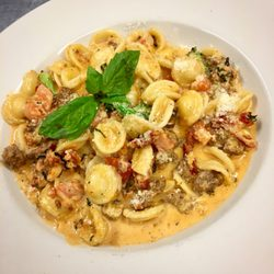 The Best 10 Restaurants Near Clarkston Wa 99403 With Prices