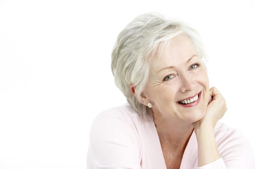 50's Plus Senior Dating Online Site In La
