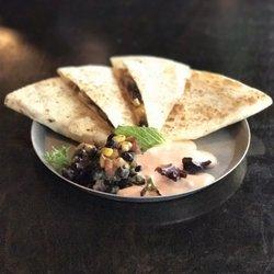 Black Sheep Burrito and Brews - 331 Photos & 486 Reviews - Mexican