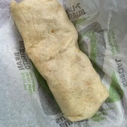 taco bell   fast food   2100 n roberts ave lumberton nc